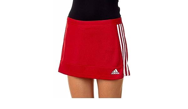adidas Damen Hose T16 Team Pants W: : Bekleidung