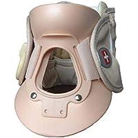 UUK Dispositivo De Tracción Inflable Cervical, Corrección De La Vértebra Cervical, Hogar, Collar Fijo, Cervical, Protección del Cuello