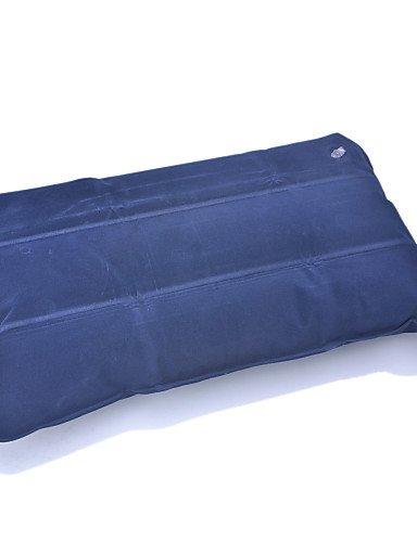 ZQ Camping Kissen (dunkelblau) -permeabilidad Feuchtigkeit/spritzwassergeschützt/A-Test