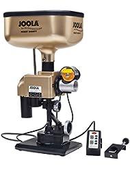 Joola TT-ROBOT »Shorty«