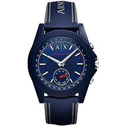Reloj Armani Exchange para Unisex AXT1002