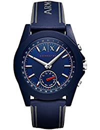 Reloj ARMANI EXCHANGE - Unisex AXT1002