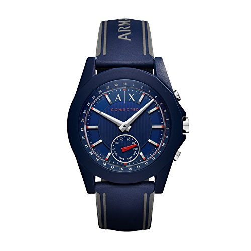 Montre Mixte Armani Exchange AXT1002