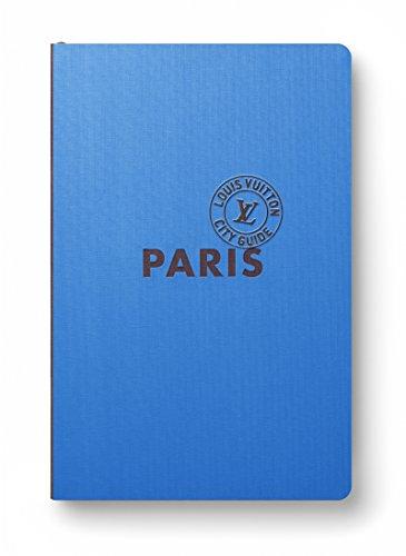 Paris (***VERSION ANGLAISE***)