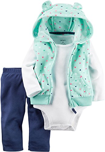 carters-baby-girls-toddlers-3-piece-jacket-pants-bodysuit-set-18-months