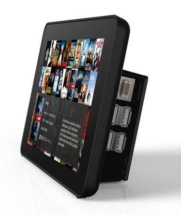 Raspberry-Pi-Official-Touchscreen-Case