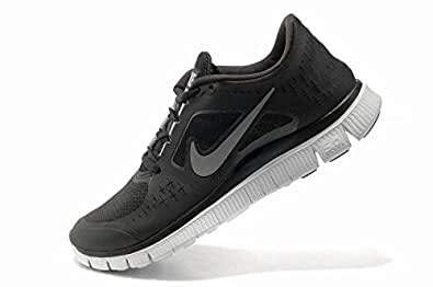 Nike Free Run +3 Women's Running shoes - Limited Edition