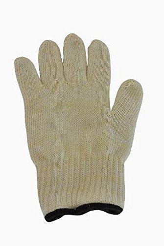 gant-anti-chaleur