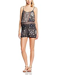 Only onlLILITH STRAP PLAYSUIT - Mono para mujer