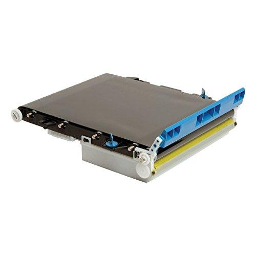 OKI 43363412 C5600, C5650, C5700, C5750, C5800, C5850, C5900, C5950, C5550MFP, C710...