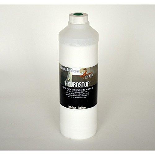hydrostop-cire-pour-bton-cir-anti-tache-hydrofuge-impermabilisant-500-ml