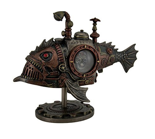 85-steampunk-submarine-melanocetus-unus-anglerfish-statue-sculpture-figure-by-verones
