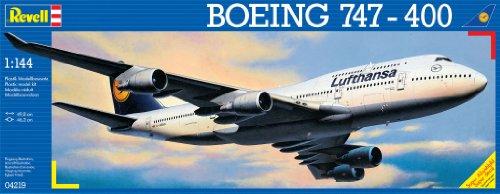 revell-747-400-lufthansa-boeing