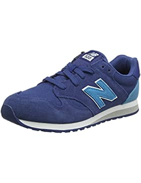 New Balance 520, Zapatillas Unisex Niños