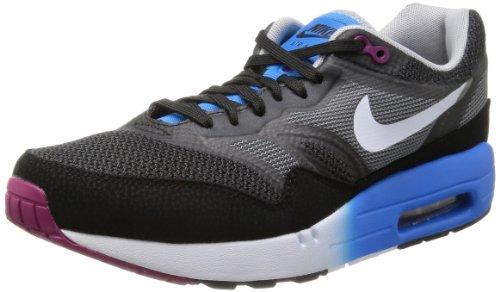 Nike 631738-104_8