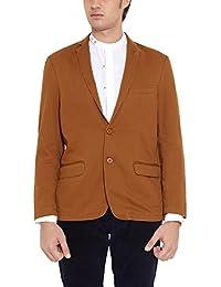 Indigo Nation Men's Cotton Jacket