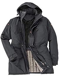 Suchergebnis auf für: wellensteyn 4XL Jacken