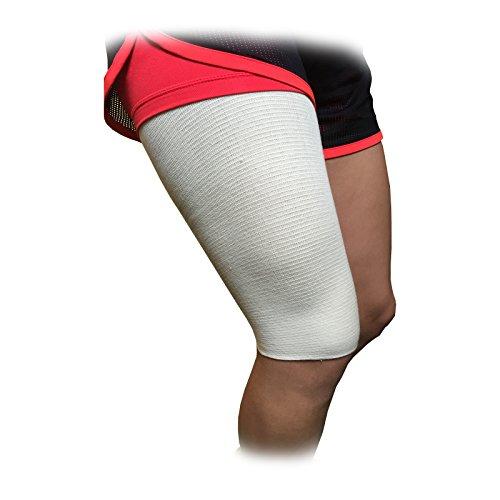 1-metre-of-sterogrip-elastic-tubular-bandage-like-tubigrip-support-thigh-back-trunk-extra-large-size