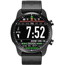 KINGWEAR KC03 Nuevo 4G Todas las redes Smart Watch Universal Android 6.0 1 + 16GB