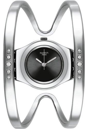 Orologio-da Donna-Swatch-YSS283HA