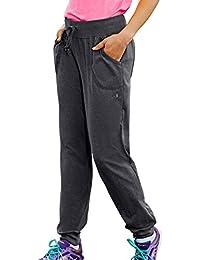3e22d58b27eb Suchergebnis auf Amazon.de für: CHAMPION - Hosen / Streetwear ...