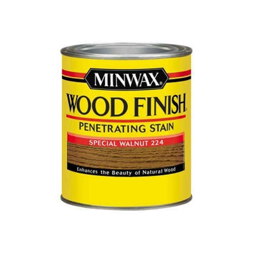 minwax-1-quart-special-walnut-wood-finish-interior-wood-stain-70006