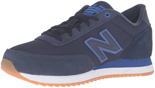 new-balance-501-ripple-sole-navy-mens-trainers-size-9-uk