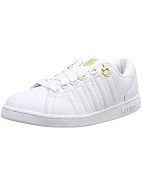 K-Swiss Lozan Iii 50th Damen Sneakers