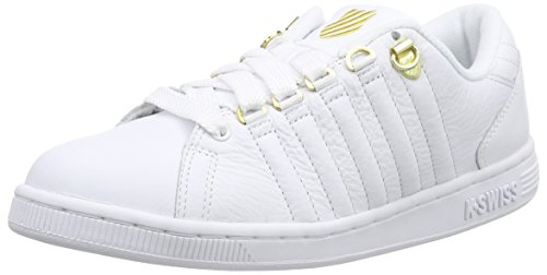 k-swiss-lozan-iii-50th-damen-sneakers-weiss-50th-white-gold-955-415-eu-75-damen-uk