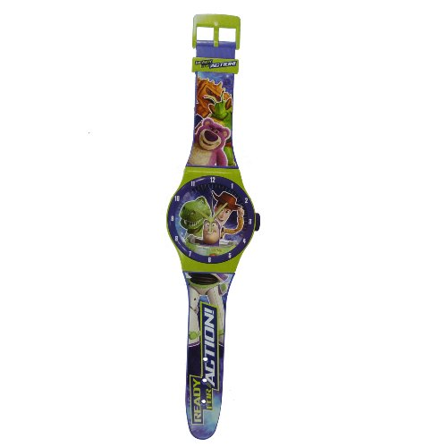 disney-pixar-toy-story-large-watch-clock