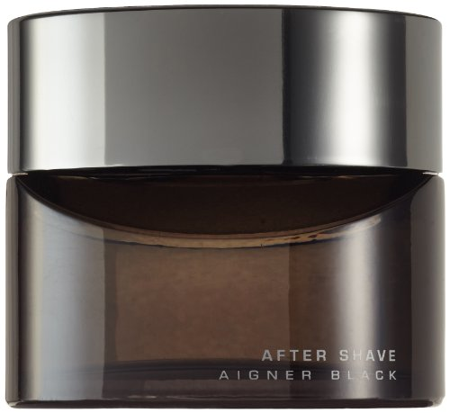 etienne-aigner-black-after-shave-125-ml