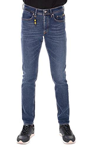SIVIGLIA Jeans Uomo 22M3 S432 6001 42