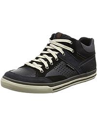 Skechers Diamondbackoduro Herren Sneakers