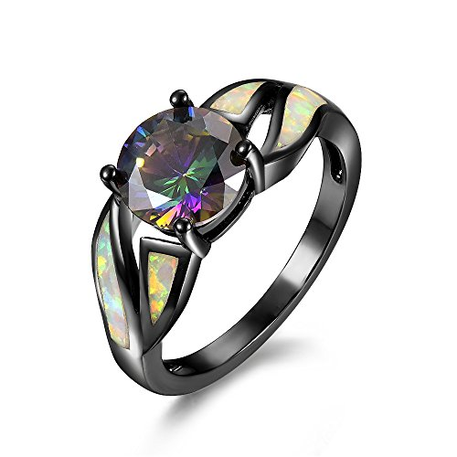 Kingwin  -    Titan     Cristal