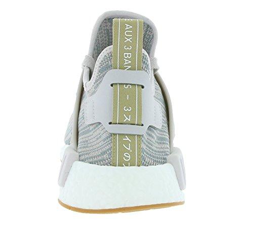 adidas Nmd R1 Pk BB2363, Basket pourpre