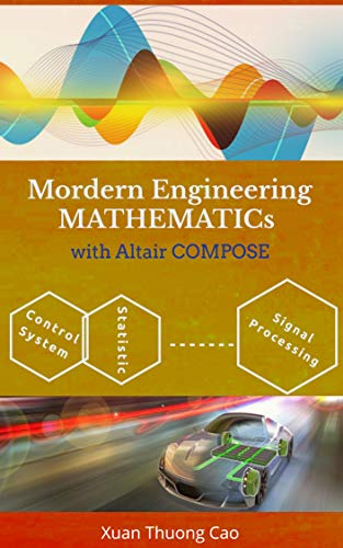 Modern Engineering Mathematics Ebook