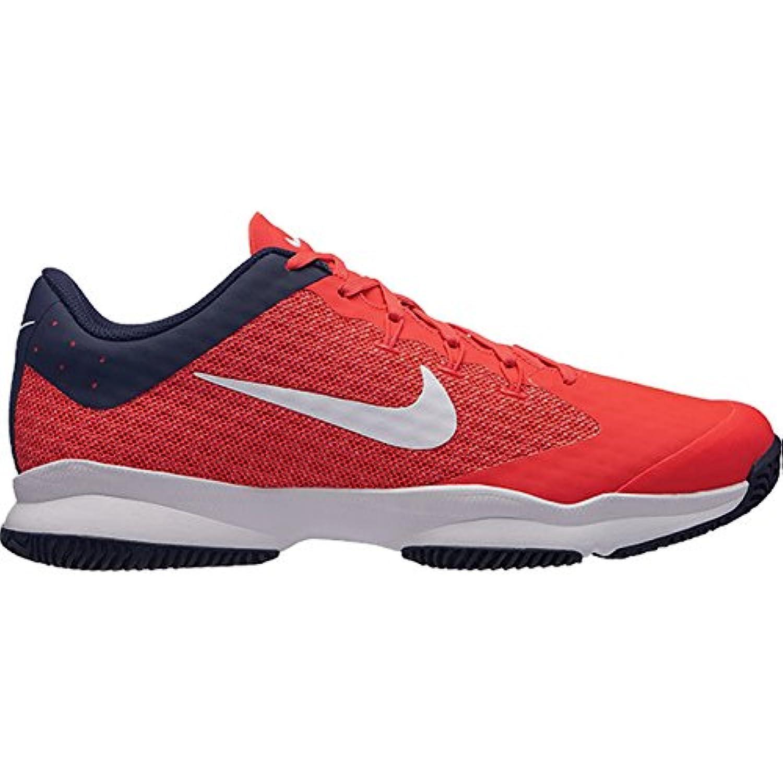 NIKE NIKE NIKE Air Zoom Ultra, Sneakers Basses Homme - B078B8WZN6 - 8589a0