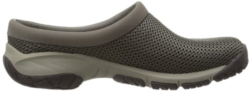 Merrell Encore Breeze 3 Slip-on chaussures Dark Earth