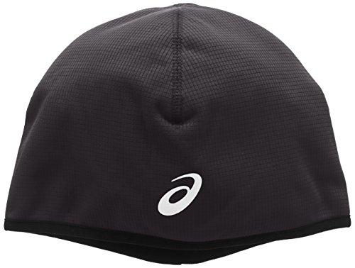 asics-winter-cappello-58cm
