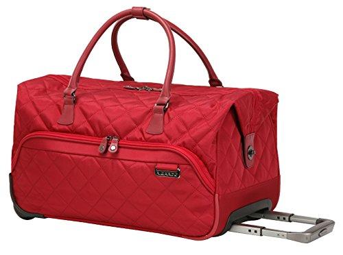 ricardo-beverly-hills-carmel-20-inch-2-wheel-city-duffel-cardinal-red