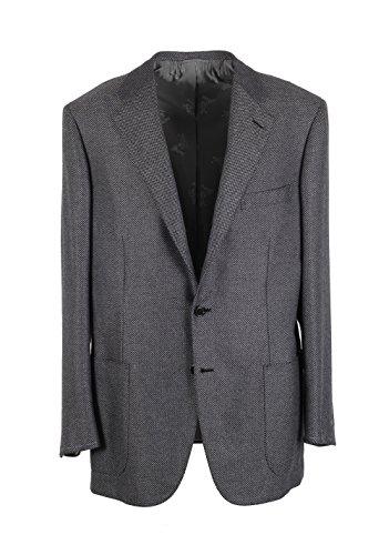 cl-brioni-parlamento-sport-coat-size-52-42r-us-cashmere-silk
