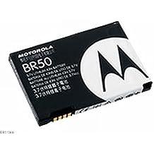 Motorola - Batteria BR-50 agli ioni di litio per Motorola V3 / V3i / PEBLU6 / V3xx