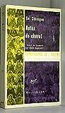Notes de chevet Traduit du japonais par André Beaujard Connaissance de L'Orient - Gallimard Unesco