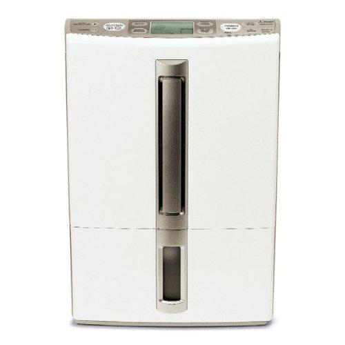 mitsubishi-electric-mj-e21bg-s1-deumifidicatore-a-controllo-elettronico