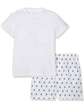 Gocco Jungen Zweiteiliger Schlafanzug