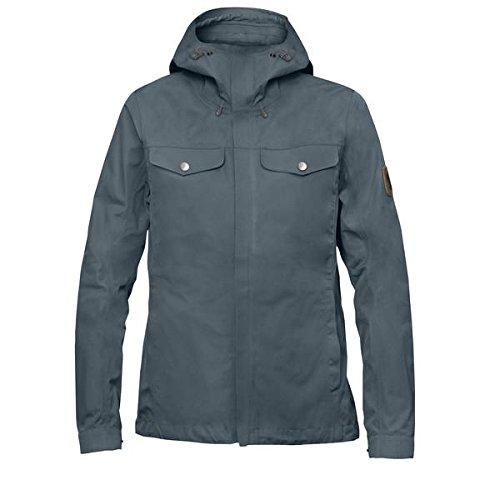 FJÄLLRÄVEN Greenland Half Century Jacket Women - Outdoorjacke Womens Half Jacket