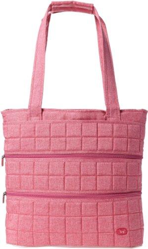 lug-vanity-taxicab-rose-pink-rose