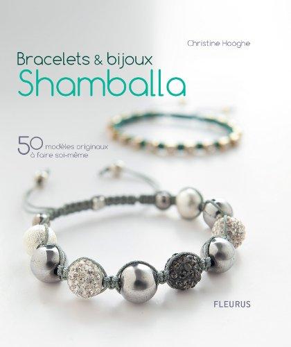 bracelets-bijoux-shamballa-50-modeles-originaux-a-faire-soi-meme