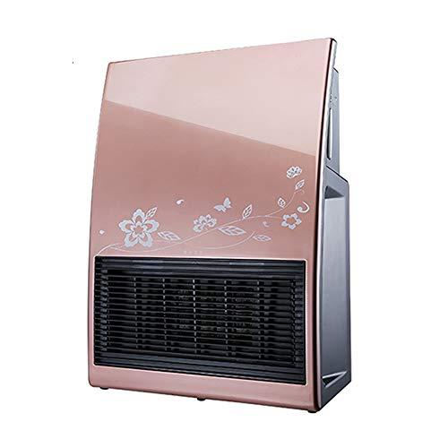 Qunuanqi Heizung heizung haushaltsbefeuchtung energiesparende büro elektrische heizung heizgeschwindigkeit hot table unter dem fuß