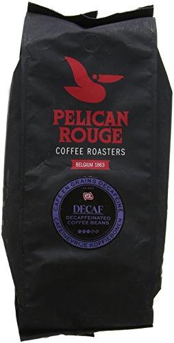 Pelican Rouge Decaf Coffee Blend 1 kg 414S0I7TgRL
